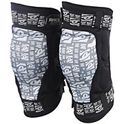 Race Face Womens Khyber Knee Guard 2012